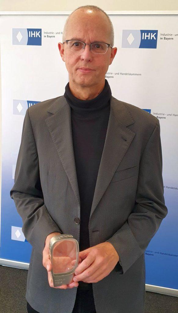 Markus Metz